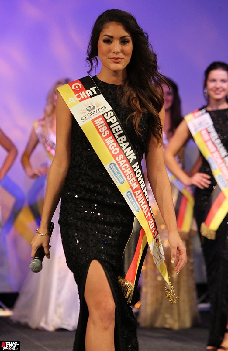 miss_deutschland_2015_ntoi_65_mgo_europe_world_intercontinental