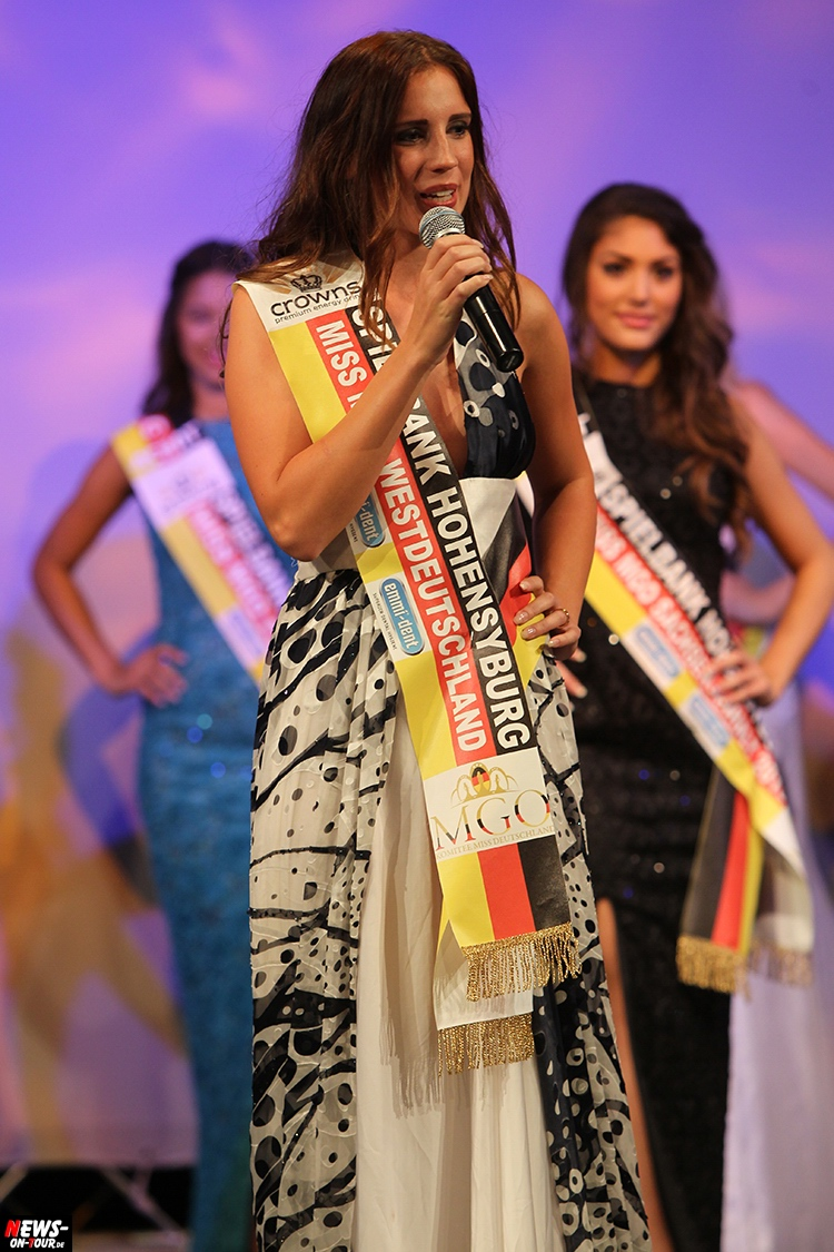 miss_deutschland_2015_ntoi_67_mgo_europe_world_intercontinental