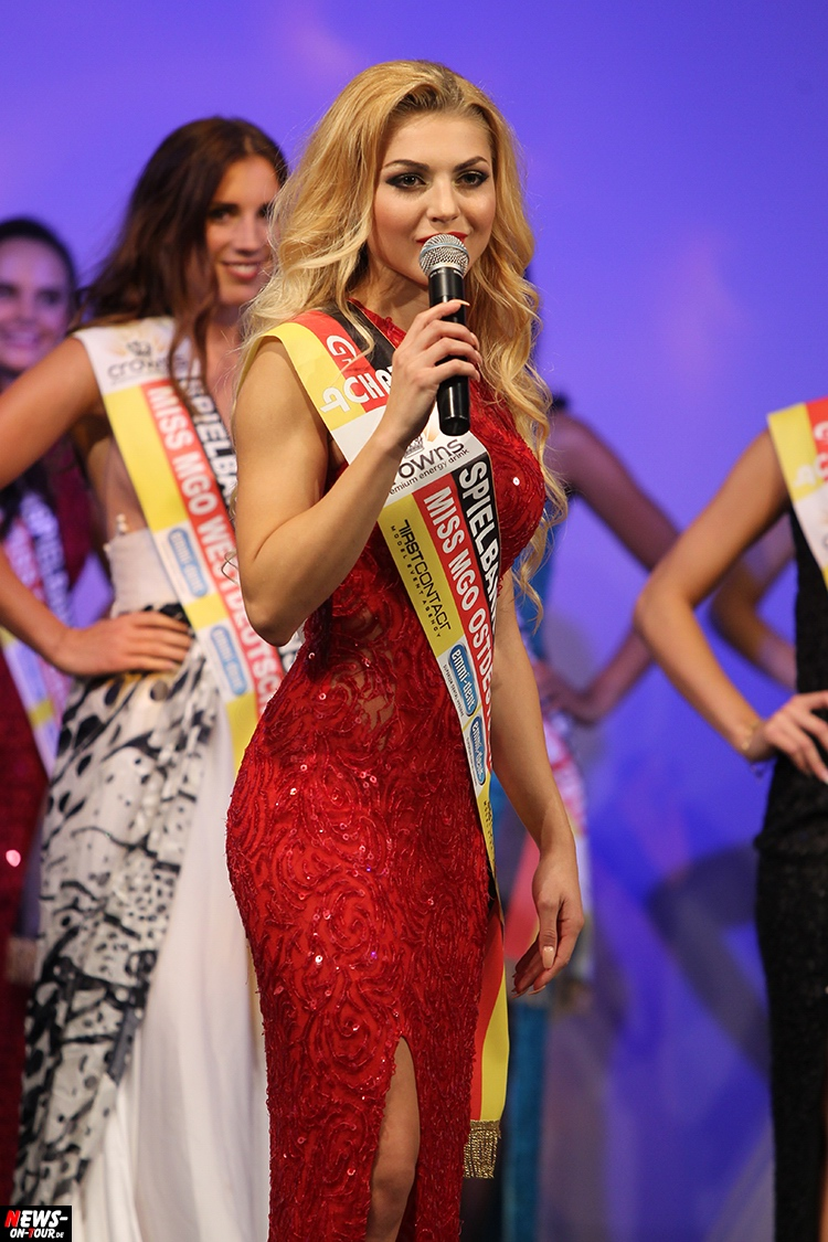 miss_deutschland_2015_ntoi_68_mgo_europe_world_intercontinental