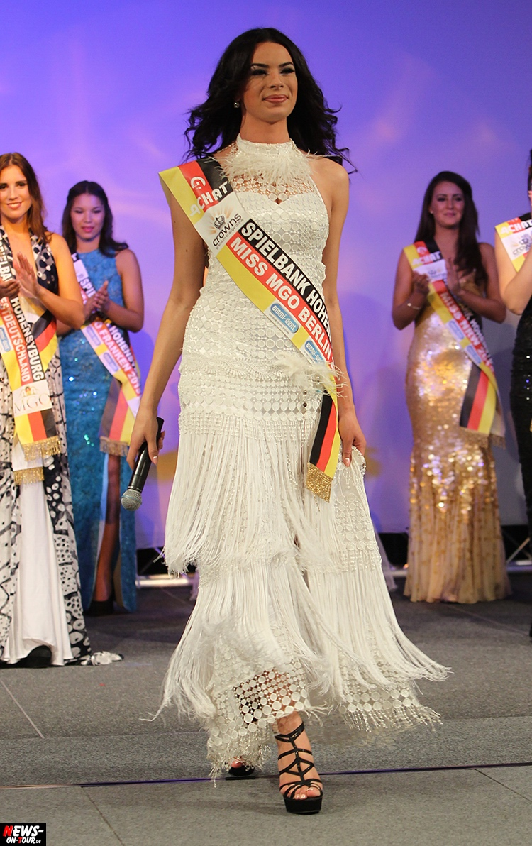 miss_deutschland_2015_ntoi_70_mgo_europe_world_intercontinental
