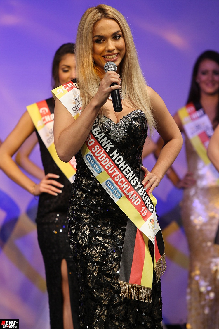 miss_deutschland_2015_ntoi_71_mgo_europe_world_intercontinental