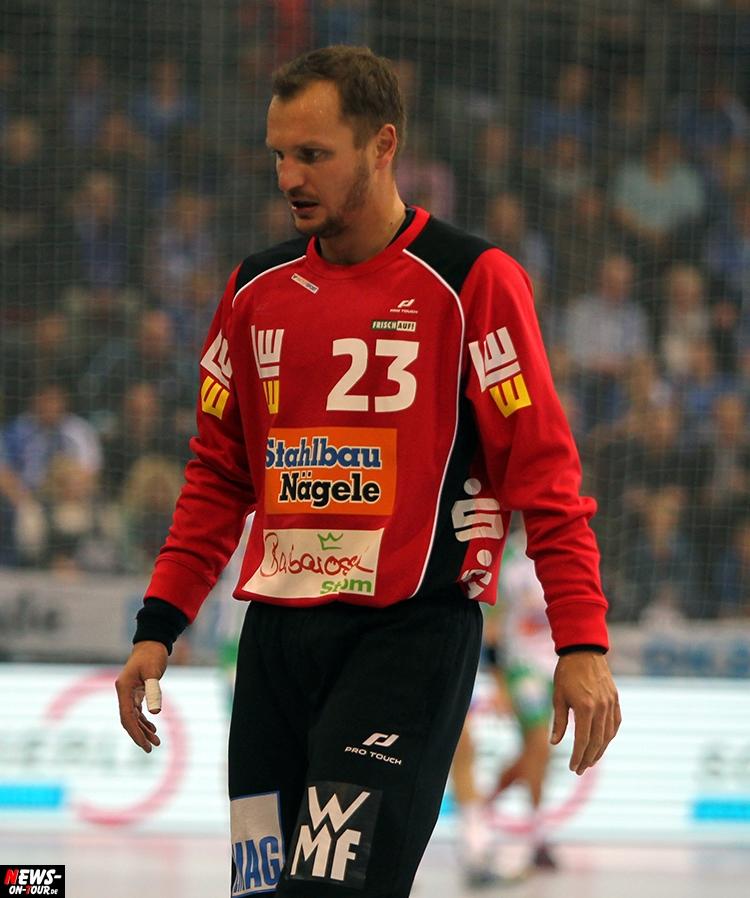 Bastian Gummersbach
