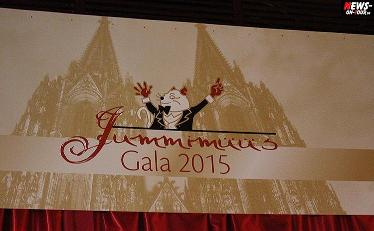 2015-11-20_ntoi_07_jummiueues-gala_koeln_maritim