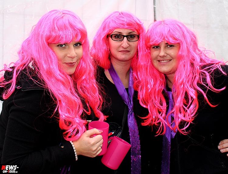 2015_11-11_wiener-steffie_08_ntoi_koeln-karneval