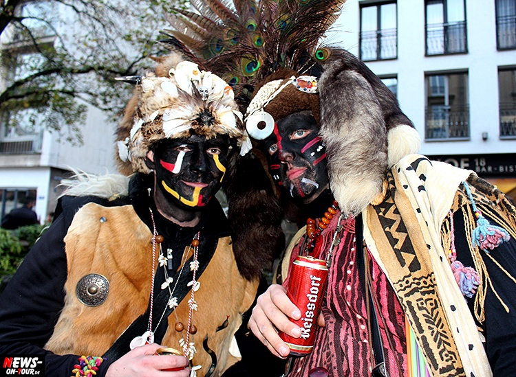 2015_11-11_wiener-steffie_09_ntoi_koeln-karneval