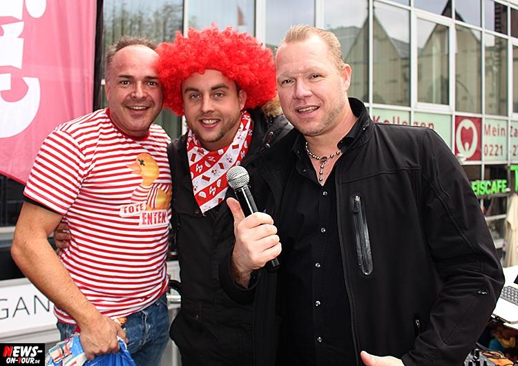 2015_11-11_wiener-steffie_12_ntoi_koeln-karneval