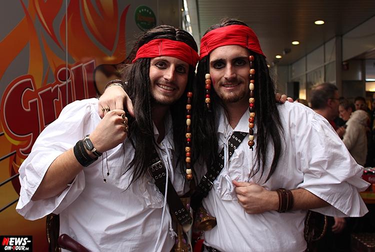 2015_11-11_wiener-steffie_13_ntoi_koeln-karneval