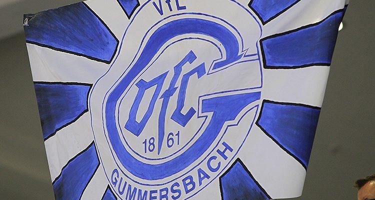 VfL Gummersbach verliert knapp im Testspiel gegen den Bergischen HC