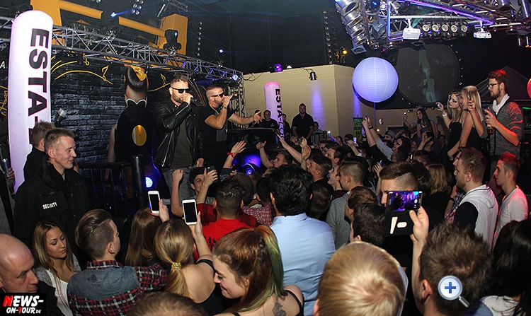 2015_11-20_kollegah_01_live-on-stage_rap_ntoi_disco-yellow-edition-2