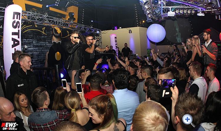 2015_11-20_kollegah_01_live-on-stage_rap_ntoi_disco-yellow-edition-2