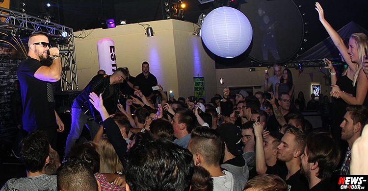 2015_11-20_kollegah_04_live-on-stage_rap_ntoi_disco-yellow-edition-2