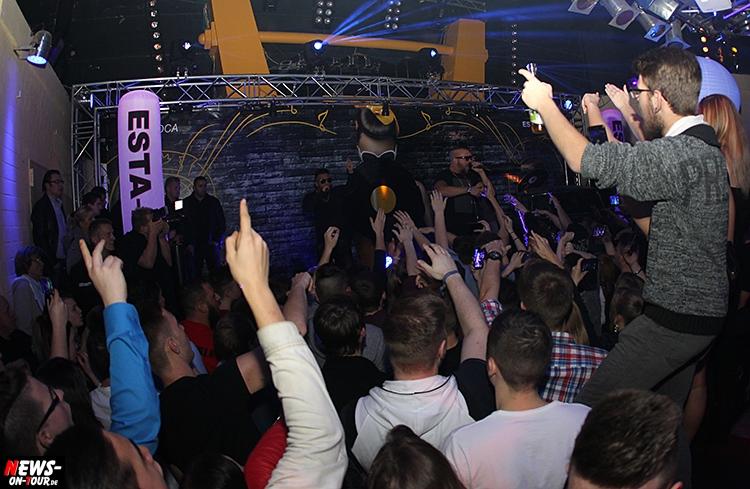 2015_11-20_kollegah_05_live-on-stage_rap_ntoi_disco-yellow-edition-2