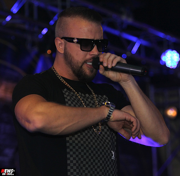 2015_11-20_kollegah_06_live-on-stage_rap_ntoi_disco-yellow-edition-2