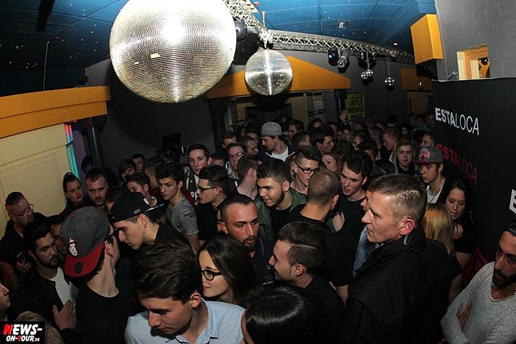 2015_11-20_kollegah_08_live-on-stage_rap_ntoi_disco-yellow-edition-2