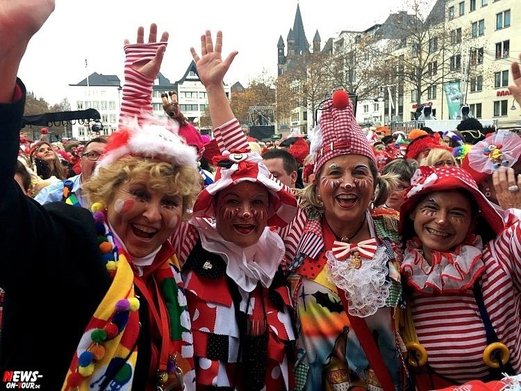 2015_karneval_13_koeln_ntoi_heumarkt_fastlove_sessions-eroeffnung