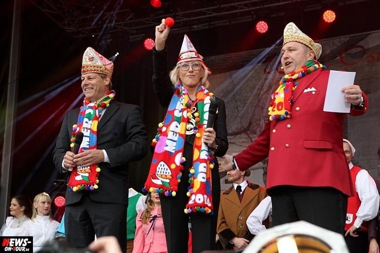 2015_karneval_23_koeln_ntoi_heumarkt_fastlove_sessions-eroeffnung