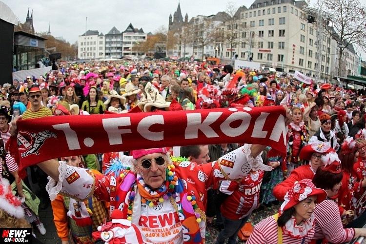 2015_karneval_30_koeln_ntoi_heumarkt_fastlove_sessions-eroeffnung