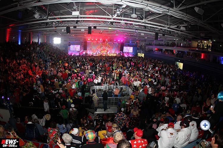 arena-alaaf_ntoi_03_gummersbach_schwalbe-arena_brings_karneval
