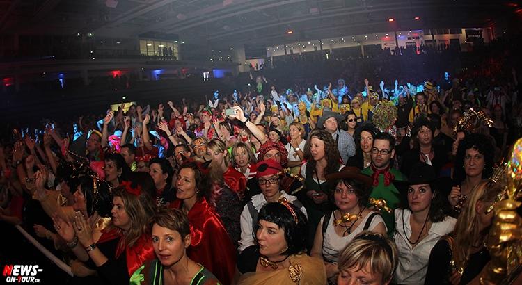 arena-alaaf_ntoi_06_gummersbach_schwalbe-arena_brings_karneval