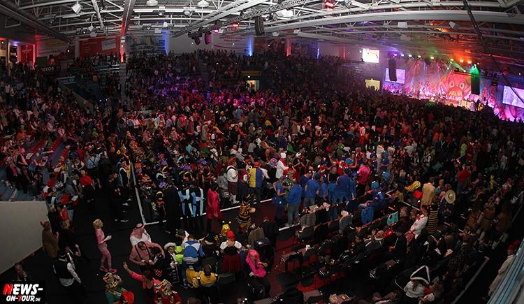 arena-alaaf_ntoi_09_gummersbach_schwalbe-arena_brings_karneval