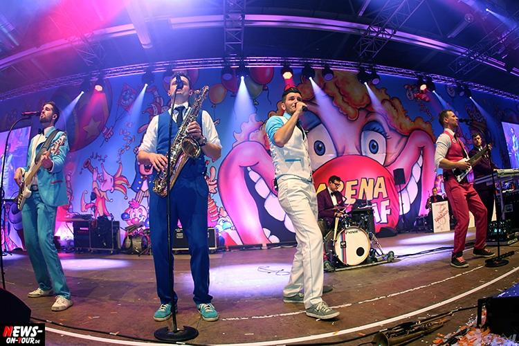 arena-alaaf_ntoi_11_gummersbach_schwalbe-arena_brings_karneval