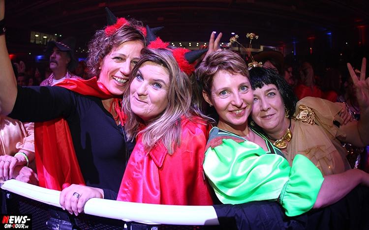 arena-alaaf_ntoi_12_gummersbach_schwalbe-arena_brings_karneval
