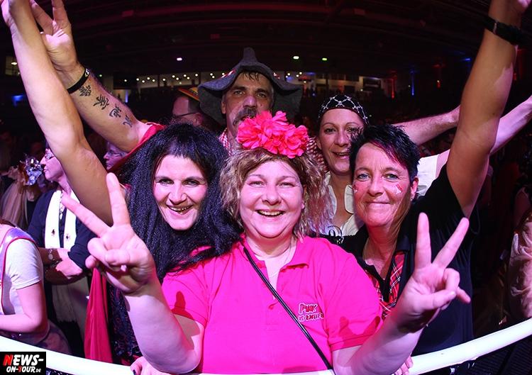 arena-alaaf_ntoi_13_gummersbach_schwalbe-arena_brings_karneval