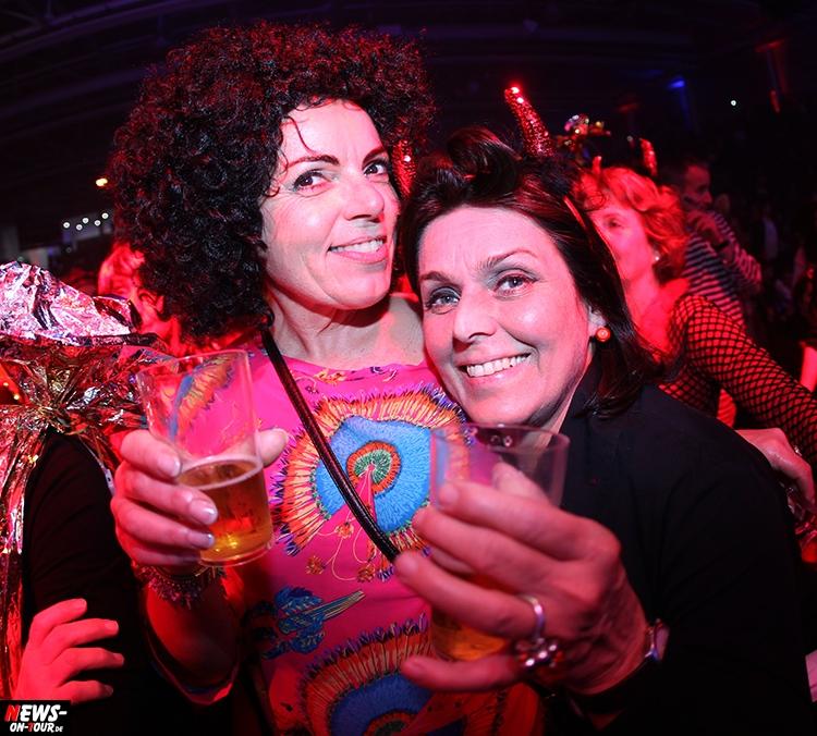 arena-alaaf_ntoi_14_gummersbach_schwalbe-arena_brings_karneval