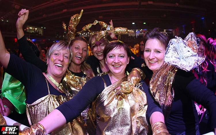 arena-alaaf_ntoi_15_gummersbach_schwalbe-arena_brings_karneval