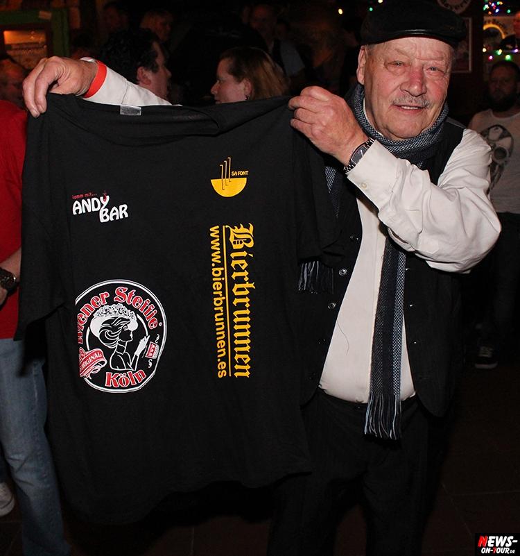 bierbrunnen-revival-party_ntoi_13_wiener-steffi-koeln