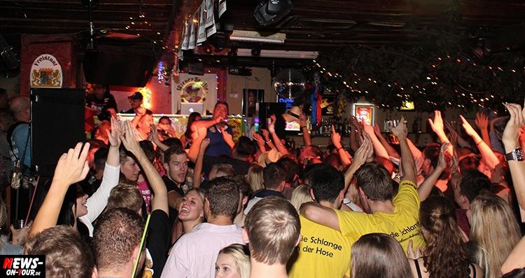 bierbrunnen-revival-party_ntoi_18_wiener-steffi-koeln