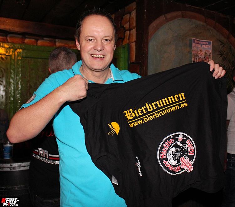 bierbrunnen-revival-party_ntoi_19_wiener-steffi-koeln