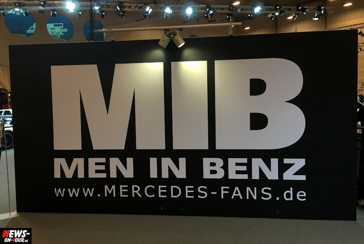 ems_2015_ntoi_07_essen-motor-show_girls_ps