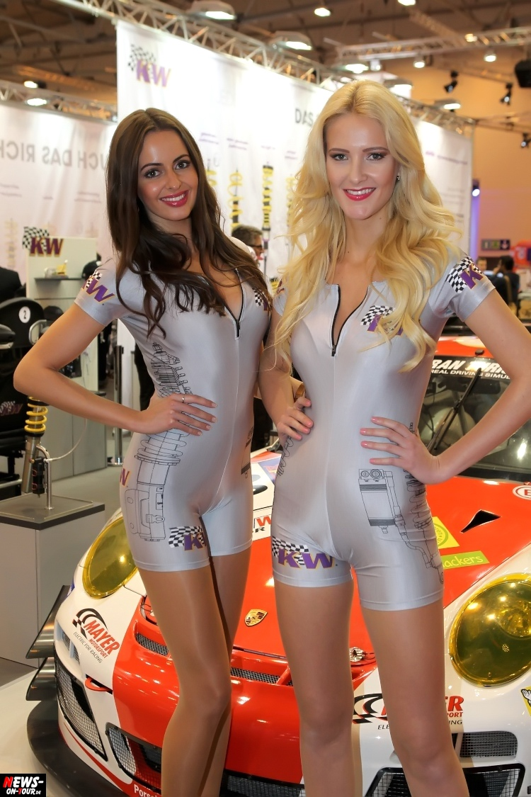 ems_2015_ntoi_17_essen-motor-show_girls_ps