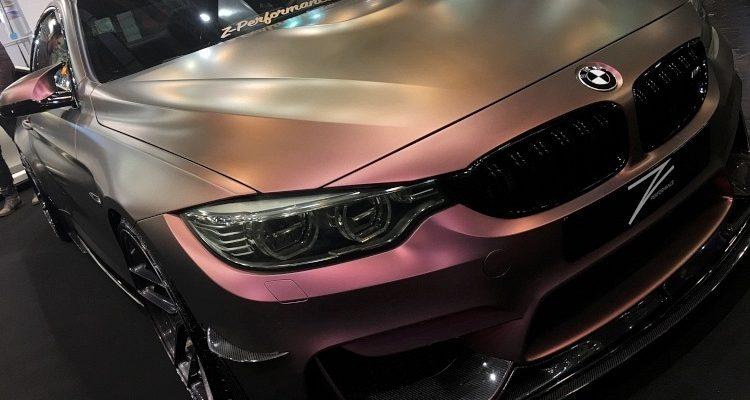 Auf der Suche nach BMW Ersatzteilen! Drei Autos aufgebrochen (Wipperfürth)