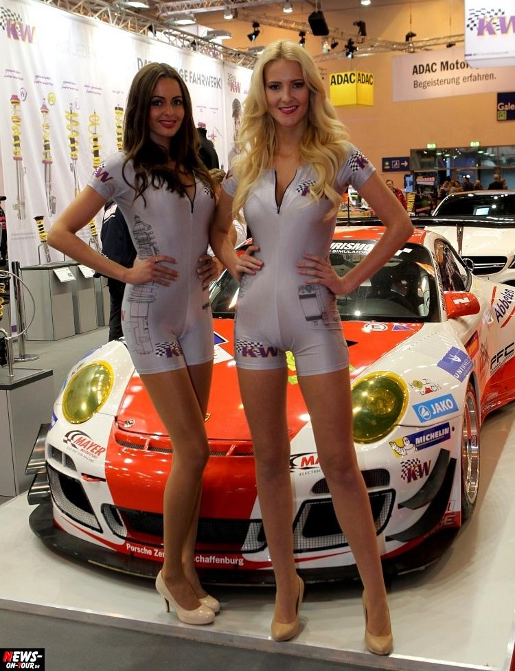 ems_2015_ntoi_37_essen-motor-show_girls_ps