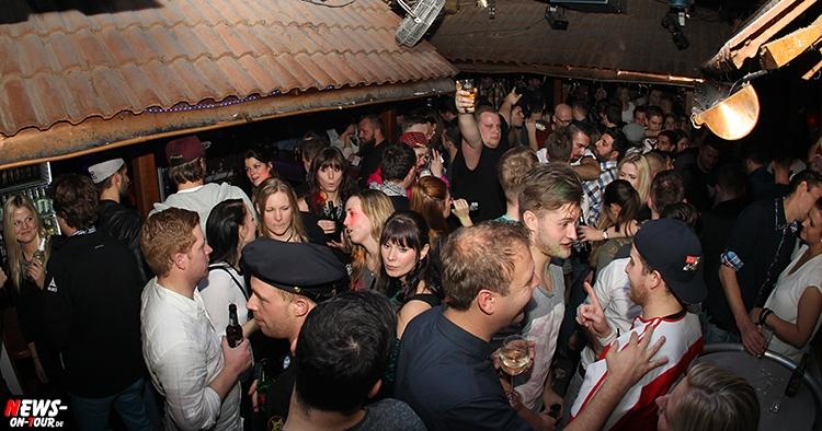 flotter-b1_party_02_ntoi_gummersbach_oberberg