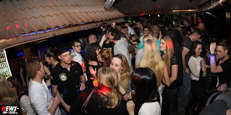 flotter-b1_party_06_ntoi_gummersbach_oberberg