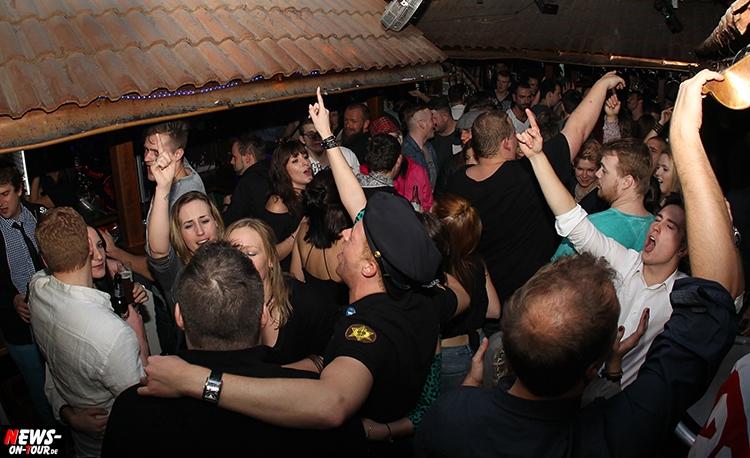 flotter-b1_party_08_ntoi_gummersbach_oberberg