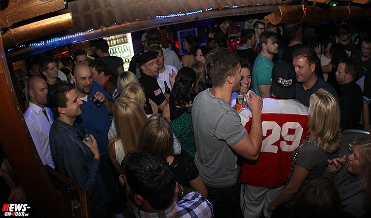 flotter-b1_party_09_ntoi_gummersbach_oberberg
