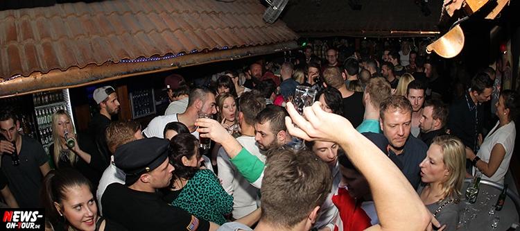 flotter-b1_party_10_ntoi_gummersbach_oberberg