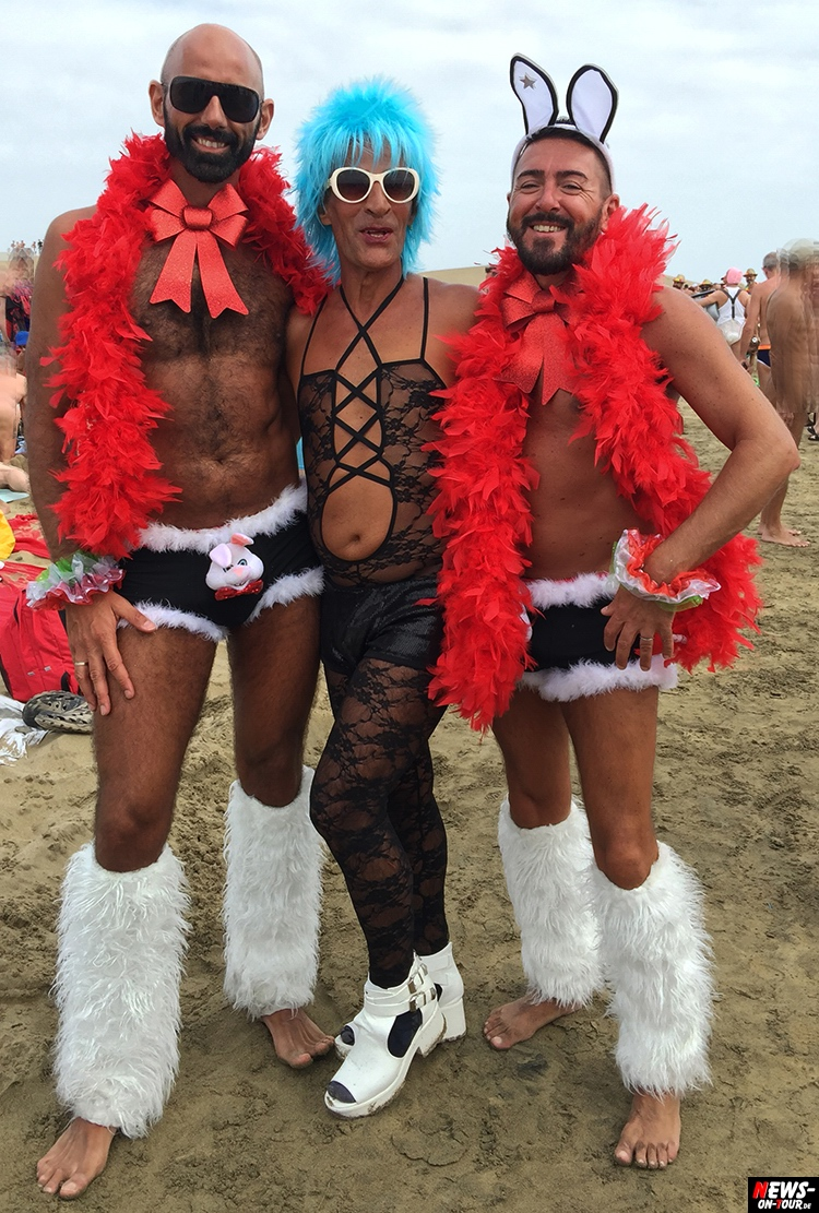 gran-canaria_2015_ntoi_02_winter_carneval_gay_winter-pride_karneval_strand