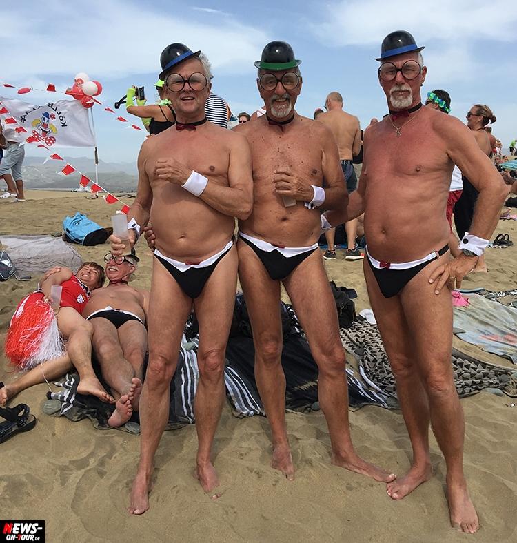 gran-canaria_2015_ntoi_04_winter_carneval_gay_winter-pride_karneval_strand