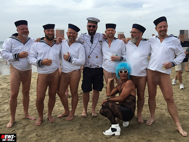 gran-canaria_2015_ntoi_06_winter_carneval_gay_winter-pride_karneval_strand