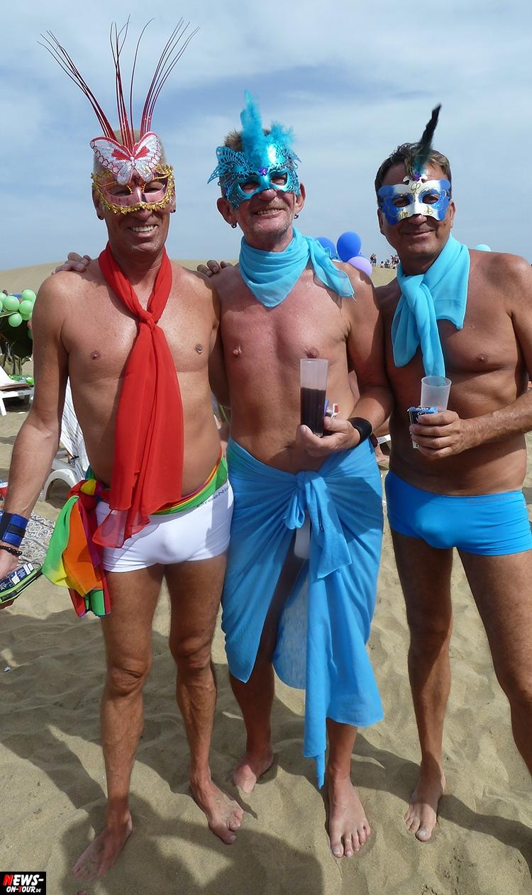 gran-canaria_2015_ntoi_09_winter_carneval_gay_winter-pride_karneval_strand