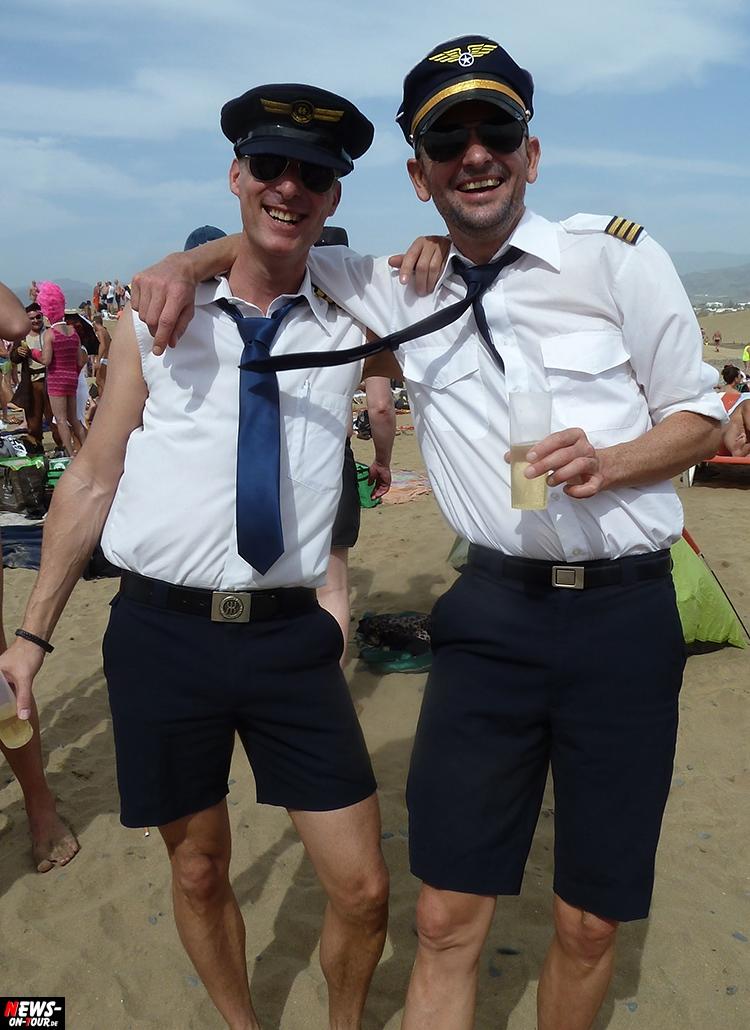 gran-canaria_2015_ntoi_12_winter_carneval_gay_winter-pride_karneval_strand