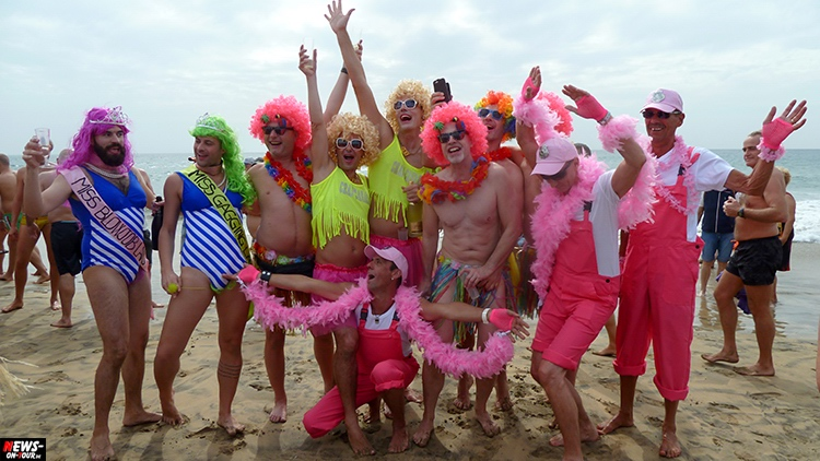 gran-canaria_2015_ntoi_13_winter_carneval_gay_winter-pride_karneval_strand