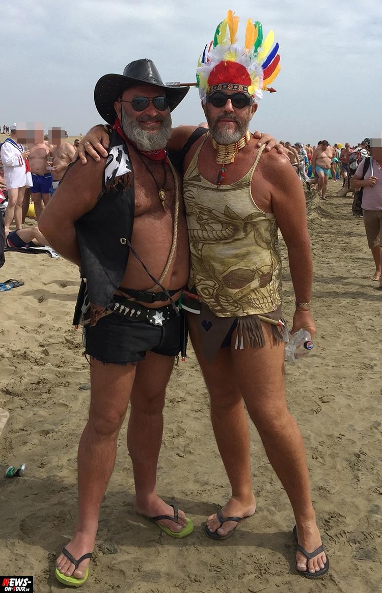 gran-canaria_2015_ntoi_14_winter_carneval_gay_winter-pride_karneval_strand