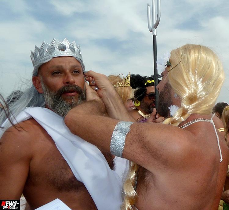 gran-canaria_2015_ntoi_16_winter_carneval_gay_winter-pride_karneval_strand