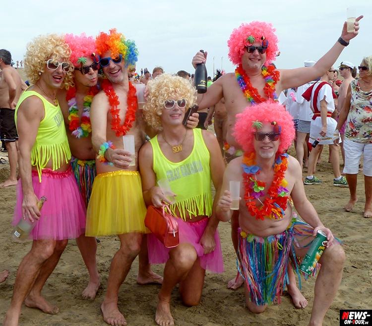 gran-canaria_2015_ntoi_17_winter_carneval_gay_winter-pride_karneval_strand